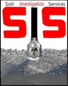 Soil Investigation Services